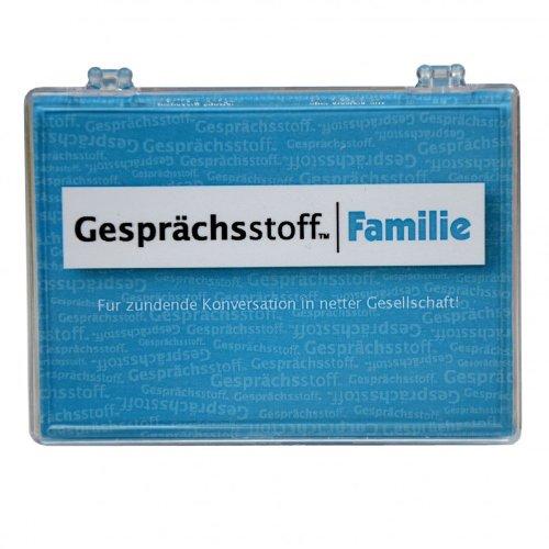 Kylskapspoesi-AB-41009-Gesprchsstoff-Familie