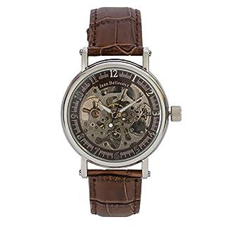 Jean-Bellecour-Armbanduhr-REDS30