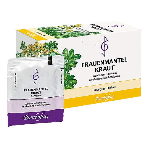 FRAUENMANTELKRAUT-Tee-Filterbeutel-40-g-Filterbeutel