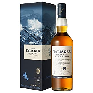 Talisker-10-Jahre-Single-Malt-Scotch-Whisky-1-x-07-l