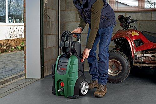 Bosch-DIY-Hochdruckreiniger-AQT-42-13-Set-Hochdruckpistole-Terassenreiniger-4-Dsen-Metallfilter-Lanze-5m-Netzanschlusskabel-7m-Hochdruckschlauch-Karton-1900W-130-bar-420-lh