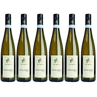 6er-Vorteilspaket-Lugana-Limne-DOC-2017-Tenuta-Roveglia-Weiwein-aus-Italien-trocken-6-x-075l