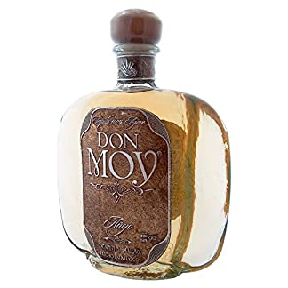 Tequila-Don-Moy-Anejo-700ml