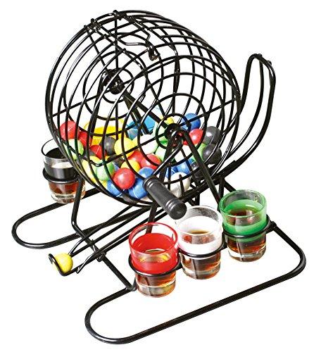 iTREND-World-DS-6194-Trinkspiel-Spin-the-Bingo-Cage