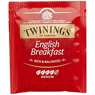 Twinings-English-Breakfast-200g-100-Beutel-1er-Pack-1-x-200-g