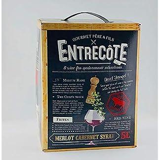 Rotwein-Frankreich-Bag-in-Box-Entrecte-50-Liter