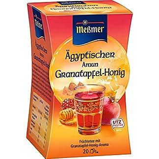 Memer-gyptischer-Amun-Granatapfel-Honig-20-Teebeutel-50-g-Packung