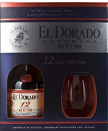 El-Dorado-12-Years-Old-mit-Geschenkverpackung-mit-2-Glsern-Rum-1-x-07-l