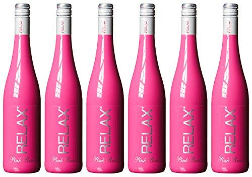 Relax-Pink-Spanien-Lieblich-6-x-075-l