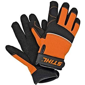 STIHL-Handschuhe-DYNAMIC-Vent