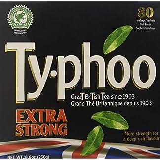Typhoo-Extra-Strong-80-Btl-250g-Schwarzer-Tee
