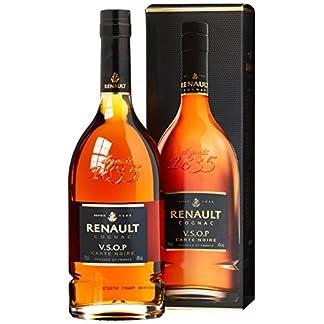 Renault-Cognac-VOSP-40-Geschenkpackung-1-x-07-l