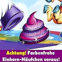 Hasbro-Ach-du-Kacke-Kinderspiel