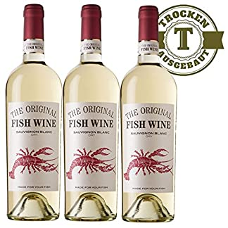 Weiwein-Chile-The-Original-Fish-Wine-Sauvignon-Blanc-trockenBlanc-3x075l