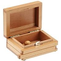 Philos-6017-Secret-Box-Trickspiel