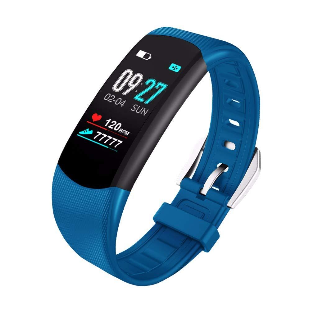 Ears-Fitness-Uhr-Bluetooth-Smartwatch-Schrittzhler-Schlafanalyse-Uhr-Fitness-Armband-Touchscreen-Uhr-Wasserdichte-Pulsuhr-Watch-Wasserdichte-Pulsuhr-Watch-LED-Sportuhr-Schrittzhler