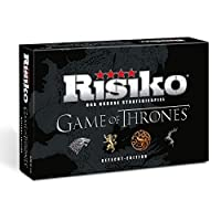 Risiko-Game-of-Thrones-Edition–Die-erfolgreichste-TV-Serie-trifft-auf-das-berhmteste-Strategiespiel-der-Welt-Deutsch