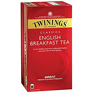 Twinings-English-Breakfast-50g-25-Beutel-1er-Pack-1-x-50-g