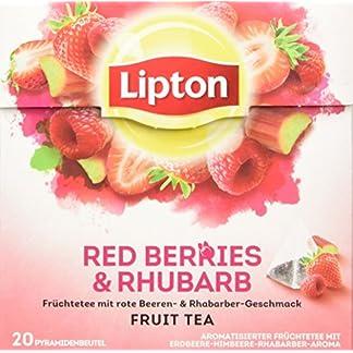 Lipton-Frchtetee-Erdbeere-Himbeere-Rhababer-Pyramidenbeutel-20-Stck