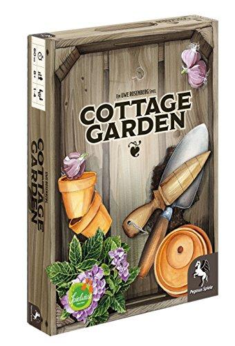 Pegasus-Spiele-59000G-Cottage-Garden