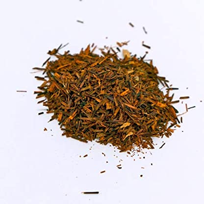 Comptoirs-Richard-Roobos-aux-Epices-Spicy-Rooibos