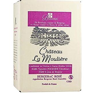 Chteau-La-Moulire-2018-AOC-Bergerac-Bag-in-Box-Ros-trocken-5l