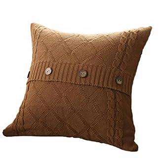 VOVO-KissenbezugKnitting-Button-Mode-Dekokissen-Cases-Cafe-Sofa-Kissenbezug-Wohnkultur-Mode-Lssig-Beste-Gfit