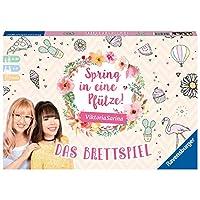 Ravensburger-26136-Spring-in-eine-Pftze-Das-Brettspiel-fr-Beste-Freundinnen