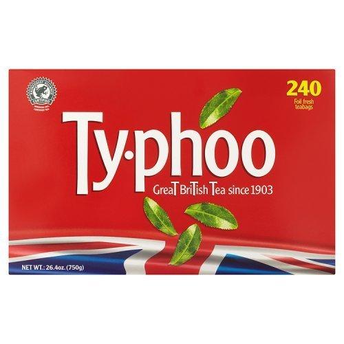 Typhoo-Tea-240-Btl-750g-Schwarzer-Tee