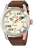 Hugo-Boss-Oslo-Mens-Watch