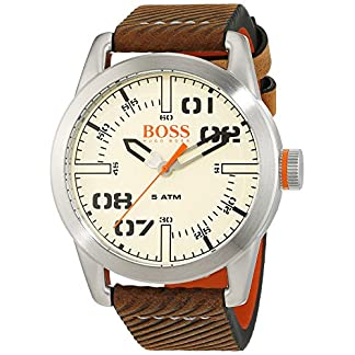 Hugo-Boss-Oslo-Mens-Watch