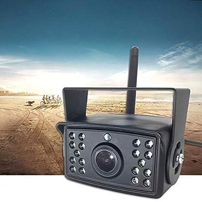 leap-G-Rckfahrkamera-WiFi-Rckfahrkamera-Nachtsicht-Rckspiegel-Wireless-Backup-Kamera-Kit-uto-Kamera-Rckspiegel-Monitor-Untersttzung-Gerte-Monito