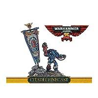 Warhammer-40000-25-Jahre-Rogue-Trader-Jubilumsminiatur