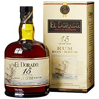 El-Dorado-Rum-15-Jahre-1-x-07-l