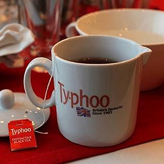 Typhoo-Great-British-Tea-440-TB-e1000g