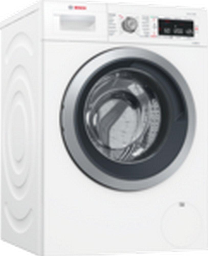 Bosch-WAWH8640-Serie-8-Waschmaschine-Frontlader1400-UpMIntelligente-Dosierautomatik-i-DOSActive-Water-Pluswei