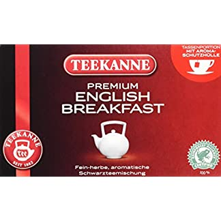 Teekanne-Premium-English-Breakfast-20-Beutel