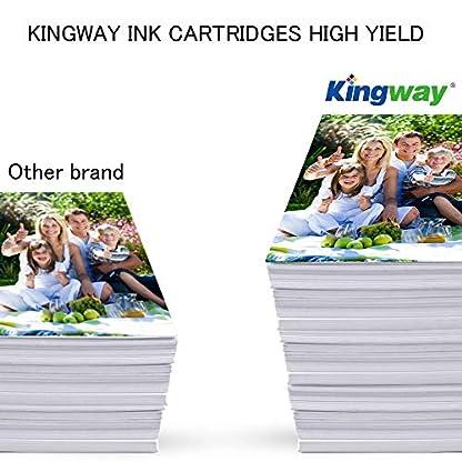 Kingway-LC-3219XL-Ersatz-fr-Brother-LC3219XL-Druckerpatronen-kompatibel-mit-Brother-MFC-J5330DW-MFC-J5335DW-MFC-J5730DW-MFC-J5930DW-MFC-J6530DW-MFC-J6930DW-MFC-J6935DW