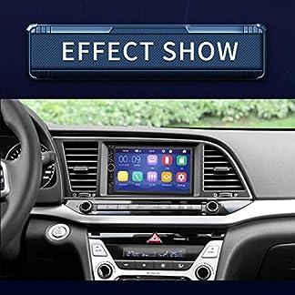7-Zoll-Autoradio-Radio-Auto-Unterhaltung-Multimedia-Radio-Mit-Mirrorlink-Fr-IOS-Android-Telefon-Bluetooth-Freisprecheinrichtung-7-Zoll-Touchscreen-Bildschirm-FM-SD-USB-2-DIN-Rckfahrkamera