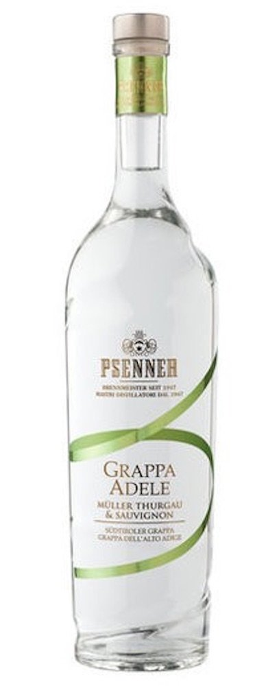 PSENNER-Grappa-Adele-Mller-Thurgau-Sauvignon-1-x-07-l