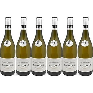 Pasquier-Desvignes-Bourgogne-Chardonnay-2016-6-x-075-l