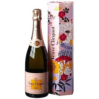 Veuve-Clicquot-Ros-Champagner-Kimono-mit-Geschenkverpackung-1-x-075-l