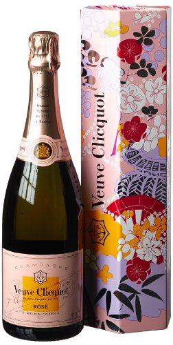 Veuve-Clicquot-Ros-Champagner-Kimono-mit-Geschenkverpackung-1-x-075-l