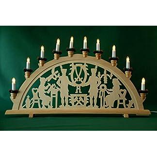 yanka-style-XL-Schwibbogen-Lichterbogen-Leuchter-Bergleute-traditionelles-Motiv-70-cm-lang-10flammig-Weihnachten-Advent-Geschenk-Dekoration-10742