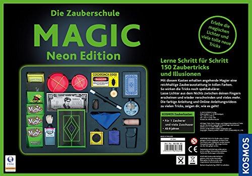 Kosmos-698645-Magic-Neon-Edition