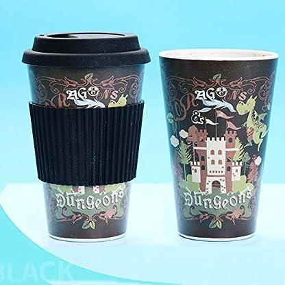 Beautiful-Pine-1-stcke-480-ml-praktische-Wiederverwendbare-Bambusfaser-kaffeetassen-freundliche-Reise-kaffeetassen-Werkzeug