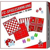 Unbekannt-1-FC-Kln-GesellschaftsspielSpielesammlung-FC-Spielesammlung