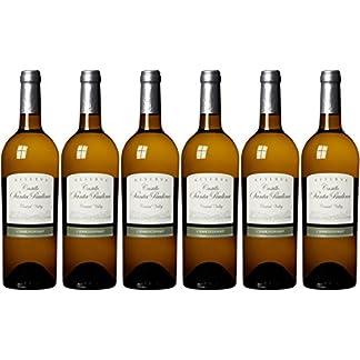 Castillo-Santa-Paulina-Reserva-Chardonnay-2016-trocken-6-x-075-l