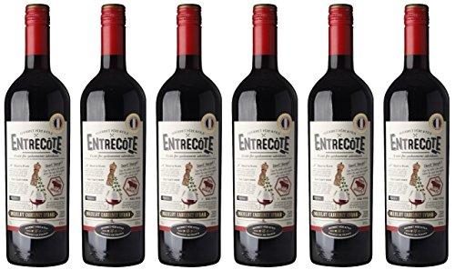 Entrecte-Merlot-Cabernet-Syrah-Vin-de-France-6-x-075-l