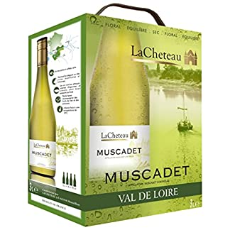 Lacheteau-Muscadet-Trocken-Bag-in-Box-1-x-3-l
